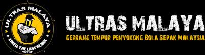 ultras malaya, harimau malaya, chant ultras malaya