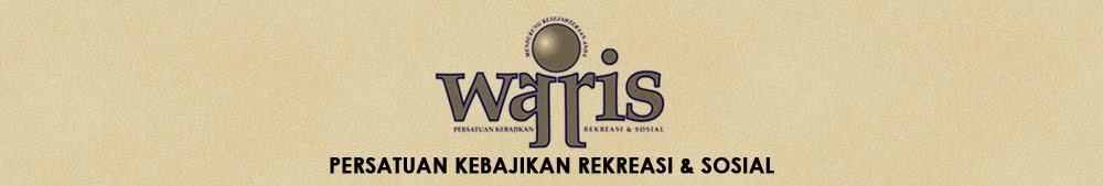 Persatuan Kebajikan, Sukan dan Rekreasi JMM (WARIS)