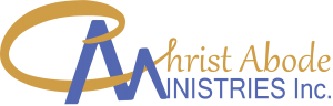 Christ Abode Ministries
