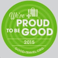 Proud to be Good