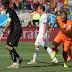 Holanda arrasa con el Grupo B
