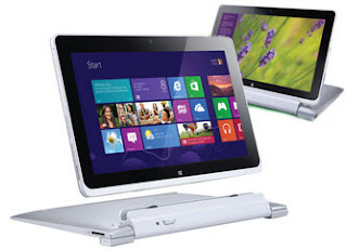 http://spektrumdunia.blogspot.com/2013/03/iconia-pc-tablet-dengan-windows-8.html