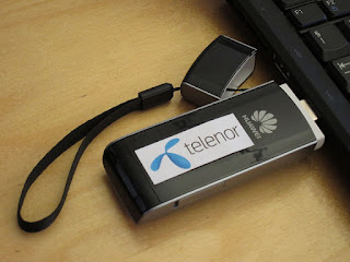 Telenor All Packages Tricks Tips