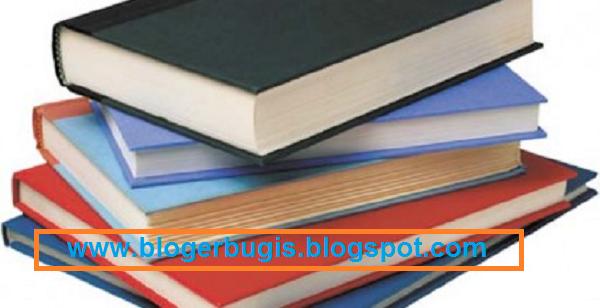 Download Buku Paket Kurikulum 2013 Tingkat SD SMP SMA