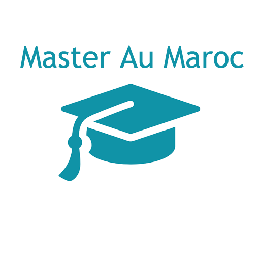 Master maroc 2015