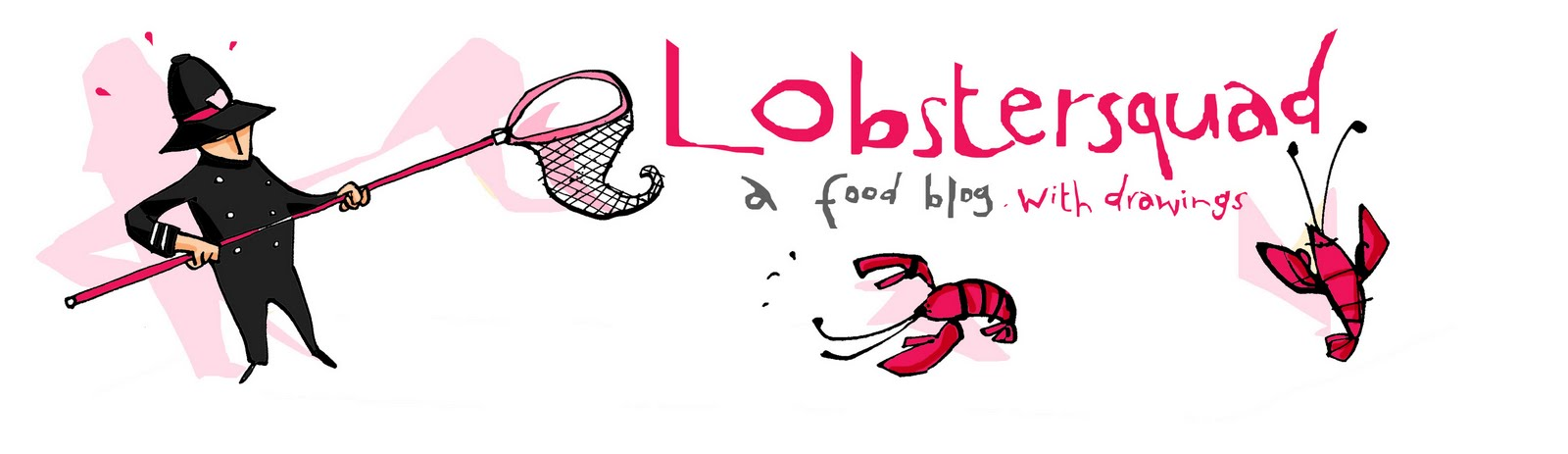 lobstersquad
