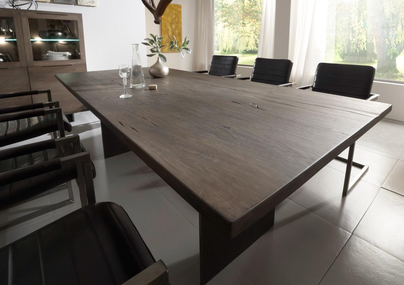 Copenhagen spisebord