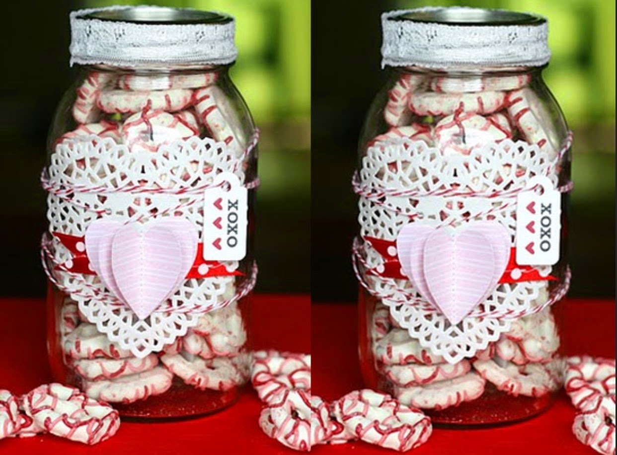 office valentine gifts. Tuesday, January 13, 2015 Office Valentine Gifts D