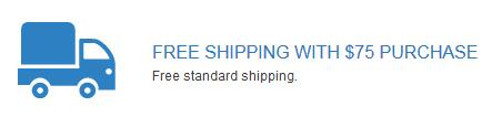 Free shipping coupon code - Kohls