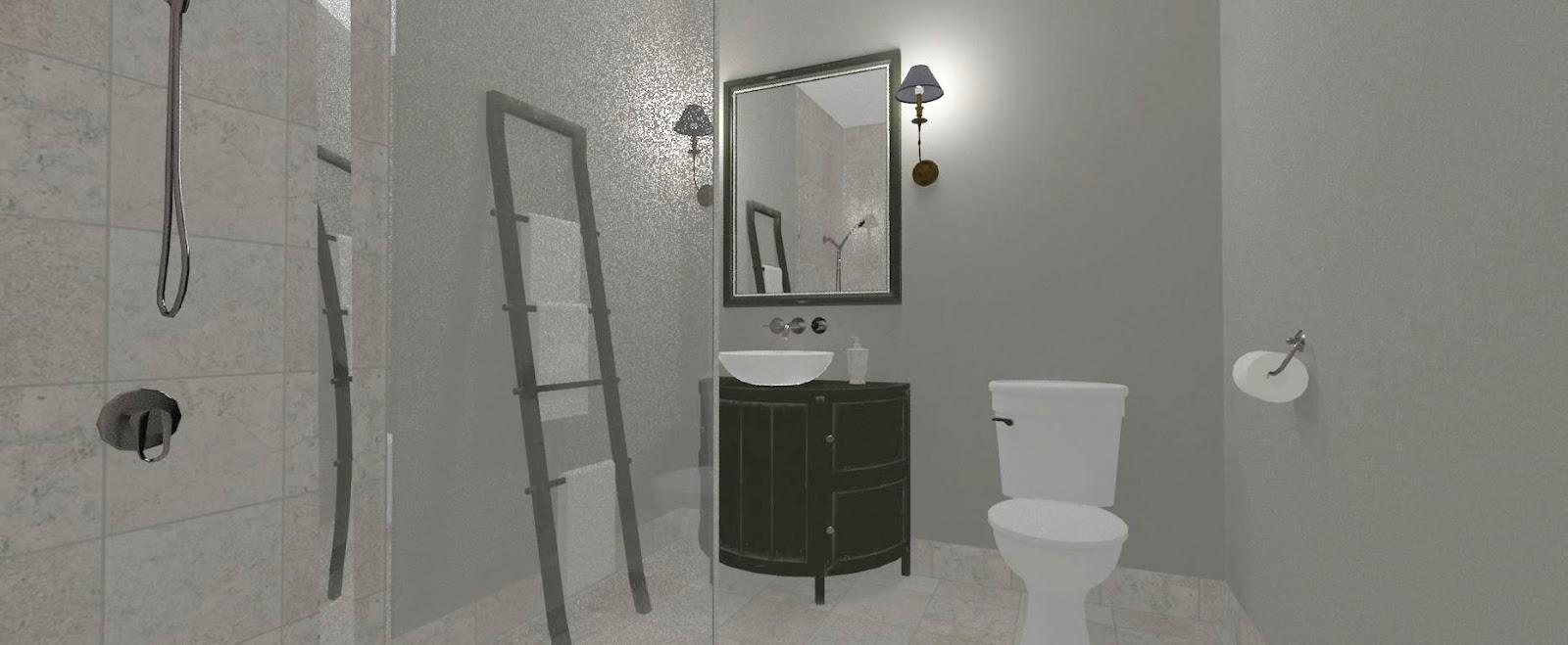 Dreams & Coffees arkitekt- och projektblogg: Bygglovshandlingar ...