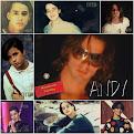 ANDY BLAZQUEZ