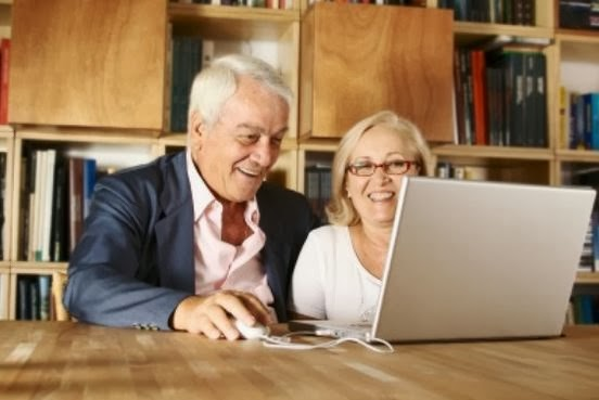 technology_and_retirement_the_top_5_ways_technology_helps_the_elderly.JPG