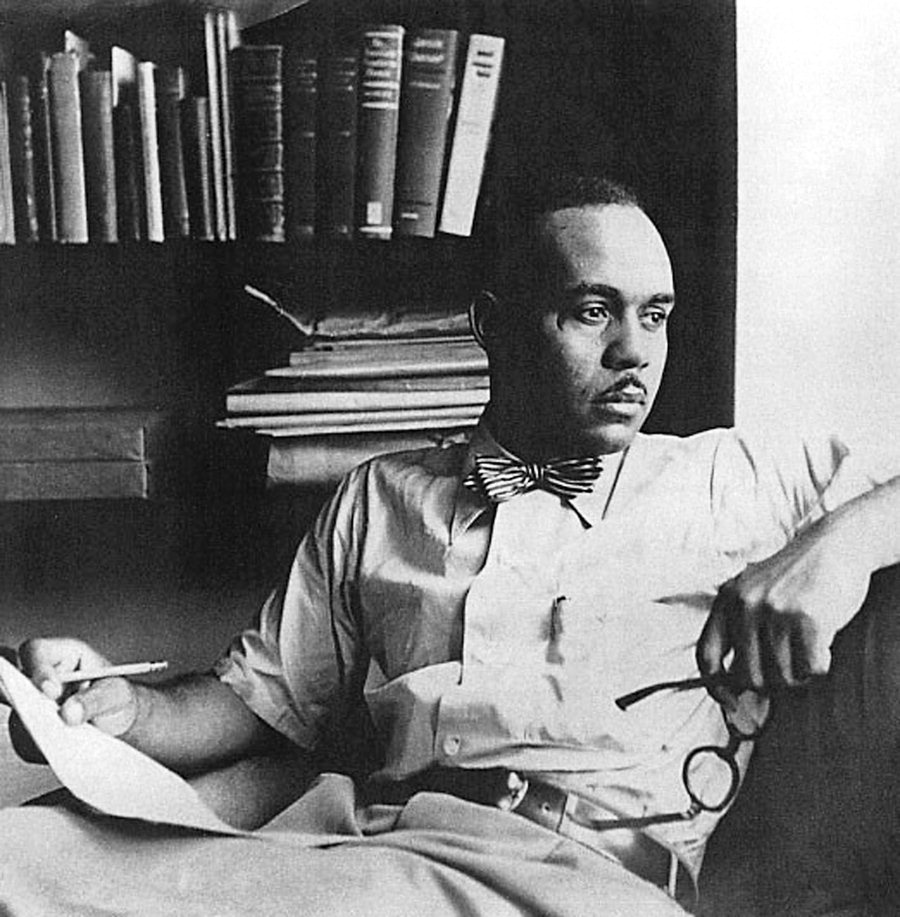 "an overview of the keen use of symbolism in battle royal a novel by ralph ellison Invisible man essays how can the incorporation of symbols dealing with food into a novel discussing ralph ellison's ""battle royal,"" a narrative."