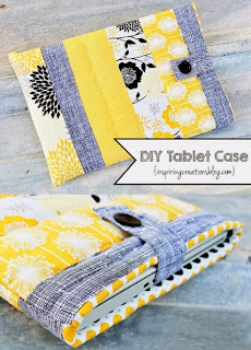 http://www.u-createcrafts.com/2013/12/diy-tablet-case-by-inspiring-creations.html