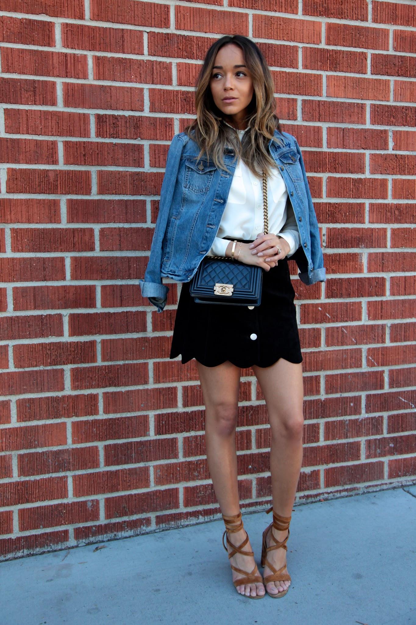 Ashley davenport fashion blog 30