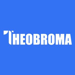 LOKER LAMPUNG: CV. Theobroma