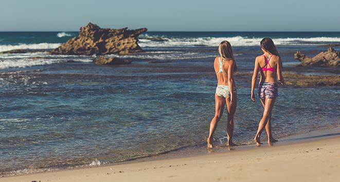 lululemon-swim-line-australia