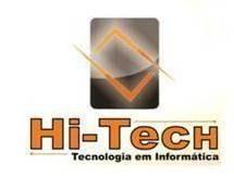 Hi-Tech Informática e Tecnologia