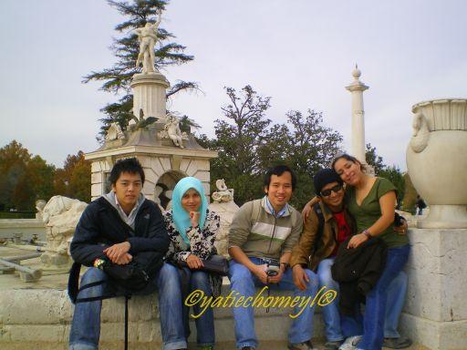 http://2.bp.blogspot.com/--m_NP3sQ-Wo/TkKgUpYbhPI/AAAAAAAALmc/SGMw6y-3_RI/s1600/IMGP1542.JPG