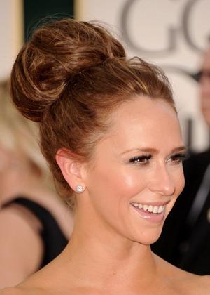HER Dramalife Big Loose Curls Braids Or Buns
