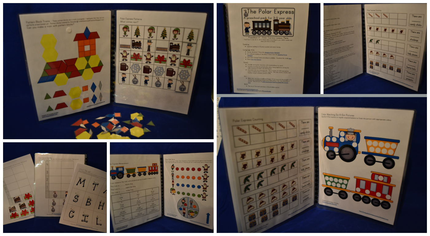 activities for pre k displaying 20 images for letter x activities ...