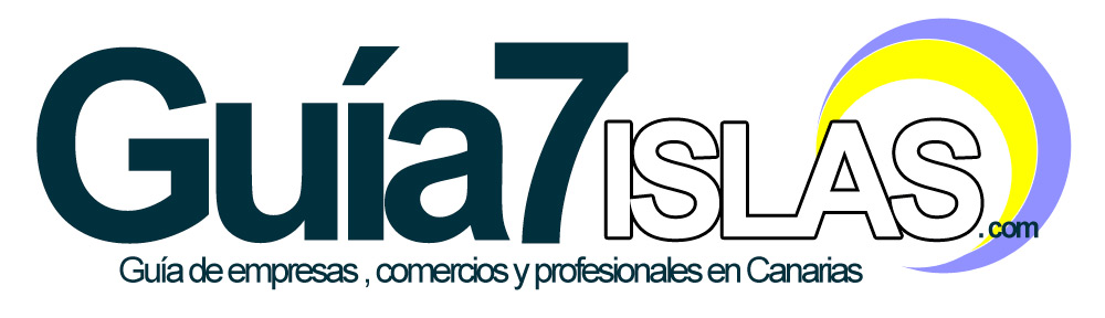 Guia7islas