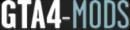 GTA4-MODS