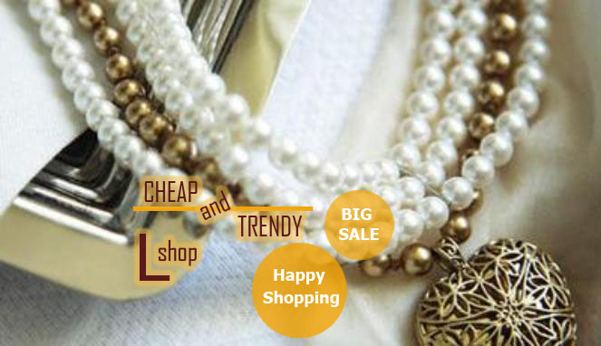 Cheap and Trendy Site n Ghanie Shop  Happy Shopping Businnnes       Booking = NO Cancel