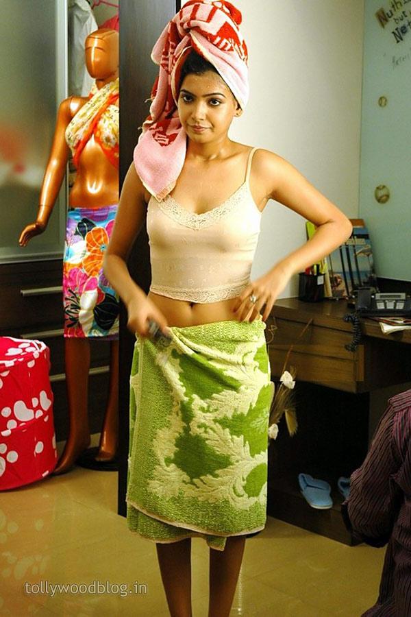Samantha sex best photo 21