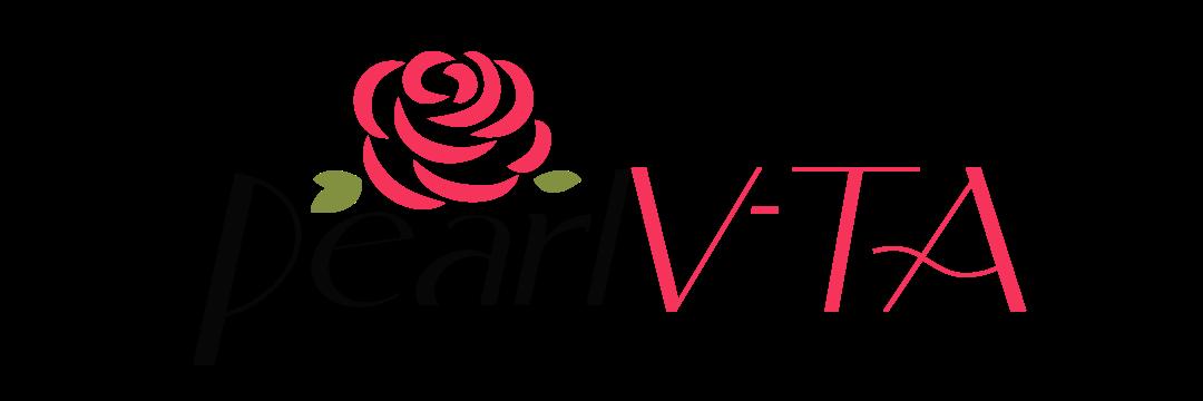 Pearl V-TA