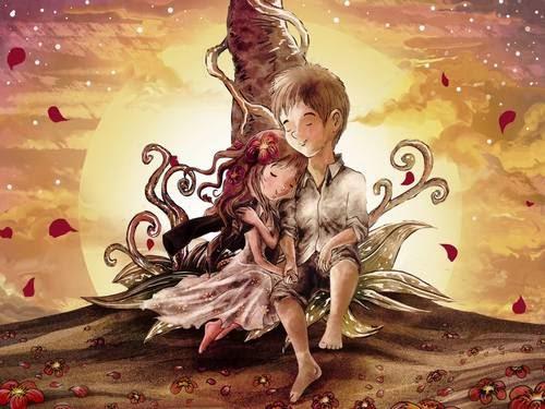poeme-d-amour-image