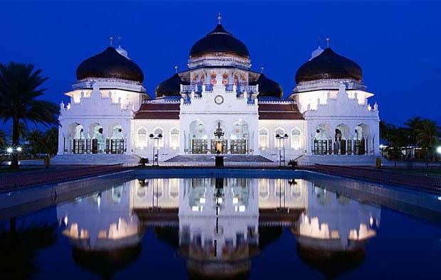 Kerajaan Aceh ialah sebuah kerajaan Islam yang berdiri pada sekitar selesai kurun ke  6 Peninggalan Kerajaan Aceh, Keterangan, dan Gambarnya Lengkap