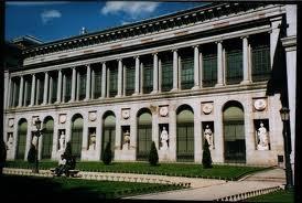 MUSEO DEL PRADO VISITA VIRTUALE ONLINE GRATIS