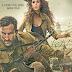 Phantom 2015 DVDRip Hindi Full Movie Watch Online