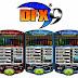 تحميل برنامج مضخم الصوت و تكبيرة DFX Audio Enhancer 12.014