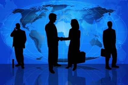 global strategic alliances 2 The phrases collaborative agreements, strategic alliances, strategic international alliances, and global strategic partnerships (gsps) are frequently used to refer to linkages between companies from different countries to jointly pursue a common goal.