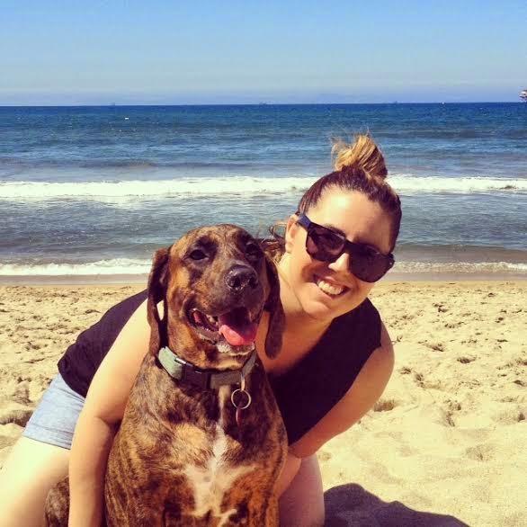 Huntington Beach Dog Park - Join the Gossip