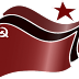 3 λόγοι για τους οποίους ο Τσίπρας δεν θα κυβερνήσει ποτέ!