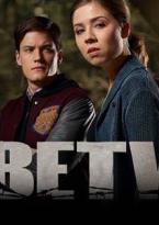 Between Temporada 1
