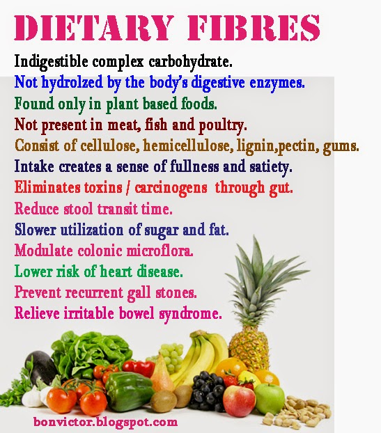 Top 10 natural weight loss products picture 7