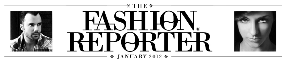FASHION REPORTER |  Μόδα, Nέα, Lifestyle! Where Fashion Meets Style ...