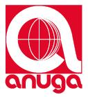 http://www.anuga.com/
