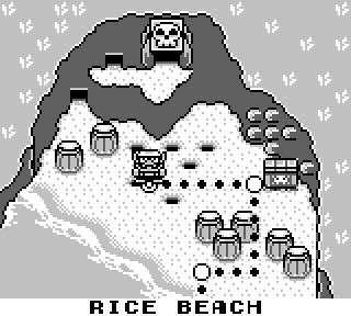 EmuCR: Game Boy Enhanced
