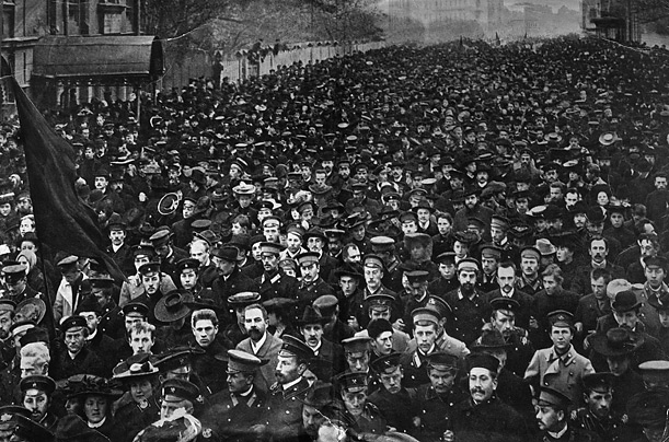 ... en wikipedia org wiki russian revolution 1917 russian revolution of