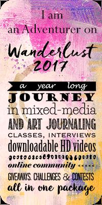 Wanderlust2017