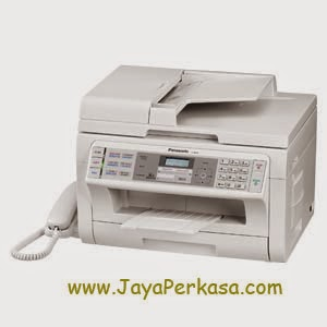 jual fax panasonic kx-mb2085