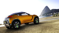 Nissan-Extreme-Concept-2012-03