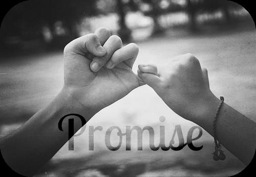 Club: Promise