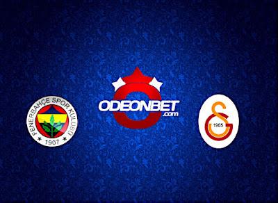Fenerbahçe Galatasaray livestream canlı izle 25/10/2015 justintv