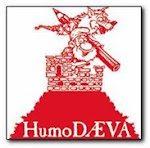 HUMODVA 2 0 1 3